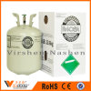 High Purity R406A Refrigerant Gas for Sale