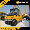 Popular Sale 20ton Hydraulic Pneumatic Type Roller XP203 for Sale