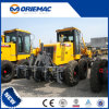 135HP Xcm Cheap Motor Grader Gr135