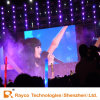 Indoor LED Display SMD LED Screen P6mm