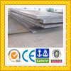 S235 Carbon Steel Thick Plate