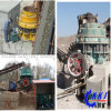 High Efficiency Spring Cone Crusher Manufacturer Hot Sell in Abroad