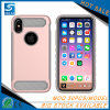 Online Phone Case Store Custom Case for iPhone X for iPhone 8