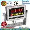 Stainless Steel Weighing Indicator Lp7510
