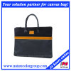 Unisex Leisure Laptop Handbag Sleeve Bag