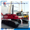 65tons Telescopic Crawler Crane FWT65