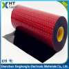 Die Cutting 3m 5925 Vhb Tape Double Sided Adhesive Tape