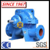 Horizontal & Vertical Double Suction Axial Split Case/Casing Centrifugal Pump