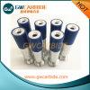 Carbide Venturi Nozzle Spray Nozzle B4c Nozzle
