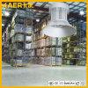 300W LED Bay Light Industrial Chandeliers
