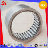 Mr88 Needle Roller Bearing with High Speed and Low Noise