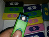 Blister Box Packing Electronic USB Lighter