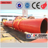 High Efficiency Rotary Dryer/Dryer Manufacturer