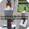 Semi-Automatical Capping Machine for Steroids Vials Lab Machine