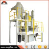 Automatic Dust Collector, Model: Mwdc-80/100