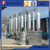 Intensified Type Airflow Dry Machine