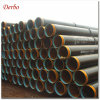 API 5L Gr. 65 Psl2 3lpe Coating LSAW Pipe