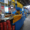 Advanced Automatic Building Cable and Wire Extrusion Machine for Construction