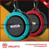 Wholesale Waterproof Pocket Wireless Bluetooth Speaker with Carabiner