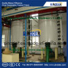 Ce Approved Black Seed Oil Machine, Palm Kernel Oil Expeller Machine, Groundnut Oil Expeller Machine