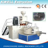 Automatic Raw Material Plastic PVC Vertical Mixing Unit/Plastic Blending Machine