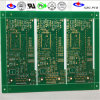 Double-Side Immersion Gold PCB Circuit Board for Electronics