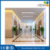 10 Persons Small Machine Room Passenger Elevator Lift