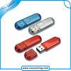 Mini 8 GB Phone USB Flash Drive Custom USB