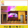 Electronics Indoor P3 LED Module for Rental Stage