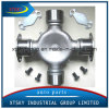 Universal Joint 5-510X with Competitive Price