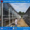 Modernization Intelligent Greenhouse for Commercial Use