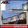 Best Sell Stainless Steel Stand-off Glass Railing/Handrail/Baluster (DD120)