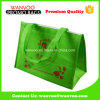 Low Price China OEM Non Woven Shipping Zipper Tote Bag