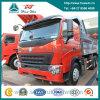 Sinotruk HOWO A7 260HP 6X4 Dump Truck
