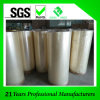 Big Roll of Adhesive Tape /BOPP Jumbo Roll