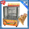 Cone Pizza Display Warmer PA-D1