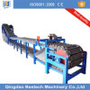 Aluminum Ingot Making Machine
