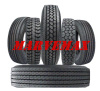Superhawk Radial Truck Tire, 11r22.5 11r24.5 295/75r22.5 Triangle Commercial Truck Tire