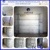Fashional Steel Commodity Shelf (EBIL-ZWJ)