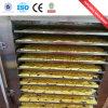 Ot-C-1 Banana Batch Type Microwave Dryer Fruit for Slice