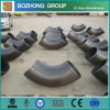 Wholesales High Quality Carbon Steel Elbow