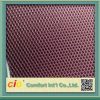 New Design Mesh Fabric for Variety Usage