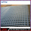 Weld Mesh Price 10X10 Square Metal Stainless Steel Cheap Wire Mesh