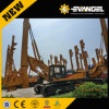Drill Equipments Brand New Rotary Drilling Rig Price Xr150d
