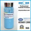 Chlorothalonil 20% + Dimethomorph 20% Fs Fungicide