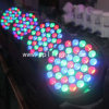 36PCS 3W LED Moving Head Beam LED Beam Light