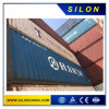 Warehouse Customized Mesh Steel Container