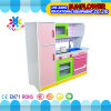 Kitchen House/ Wooden Kids Playhouse /Children Play House (XYH12138-3)