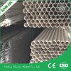 ASTM BS Standard White PVC Drainage Pipe/PVC Drainage Tube