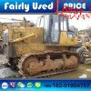 Cat D7g2 Crawler Bulldozer Used Caterpillar D7g2 Bulldozer